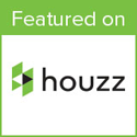 Featured on houzz.